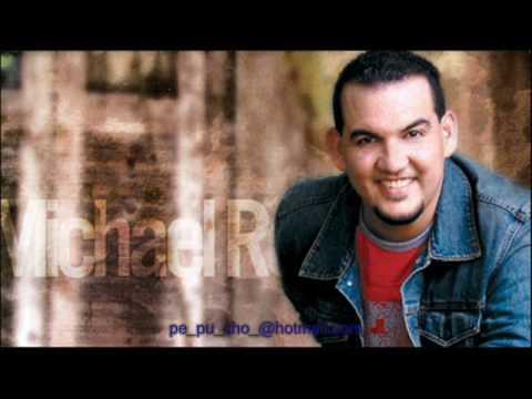 Michael Rodriguez-Te Entrego mi Vida