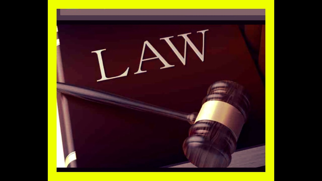 how to get a dui expunged in virginia