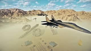 تعرف على أعداد ومهام القوات السودانية في اليمن 🇾🇪