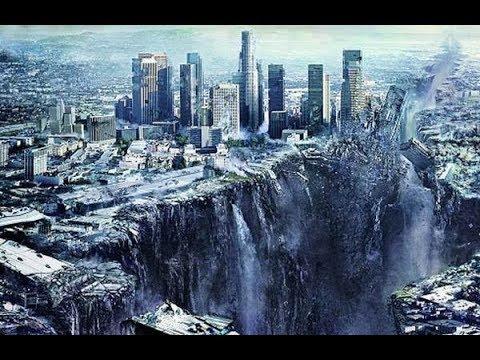 Catastrofe inminente (Documentales sin publicidad)