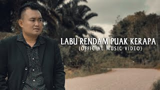 Igu Anthony - Labu Rendam Puak Kerapa (Official Music Video)