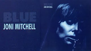 All I Want  /Joni Mitchell  guitar cover