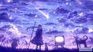เพลงญี่ปุ่นเพราะๆ ฟังเพลินๆตลอดวัน L Japanese Songs