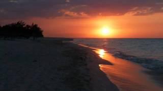 voyage Ste Lucie Caraibe et Cuba Varadero