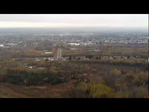 Thunder Bay video tour