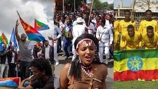 Ethiopia - The Latest Ethiopian News from DireTube - Sep 30, 2016