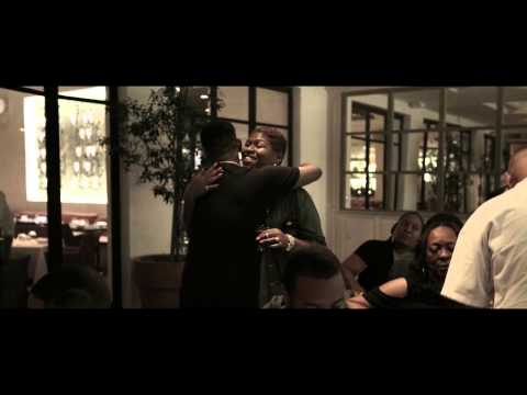 Hit-Boy - Jay-Z Interview Pt. II (Official Video) Directed By Jelani Fresh