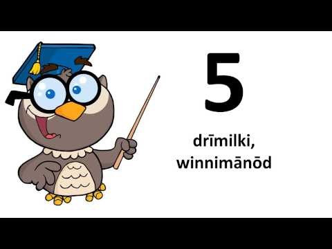 Learn Old High German # The months