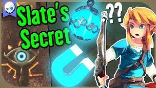Zelda Theory: The Science Behind the Runes | Gnoggin
