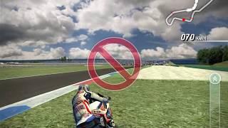 Car Racing | Race | Game Race |