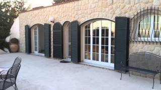 видео Купить квартиру в Италии на берегу моря недорого