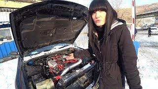 видео Покупка авто в салоне «Скай Моторс».