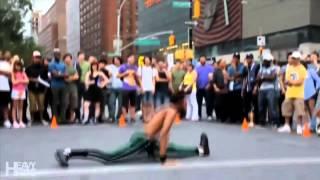 Экстрим видео(Экстрим видео это всегда красиво,видео про спорт на грани. Приколы ютуба!Все самые лучшие и смешные видео..., 2015-04-29T19:58:33.000Z)