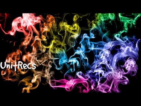 C-Trox - Smoke Rings (ft. Klouds)