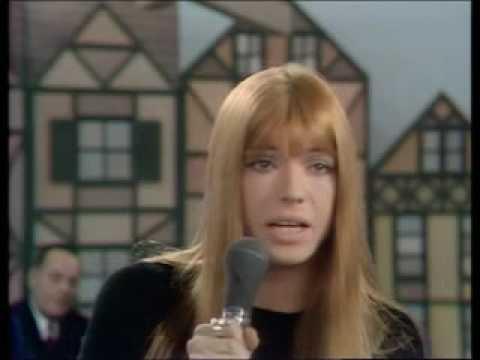 Katja Ebstein - Wunder gibt es immer wieder 1970