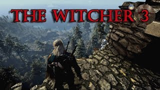 The Witcher 3 : 50+ mods - FR - [MODPACK] - Graphismes, Gameplay, Immersion