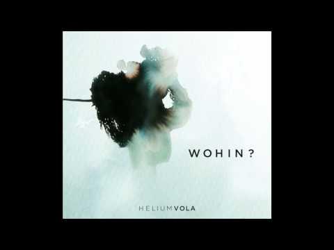 Helium Vola - Witwenklage