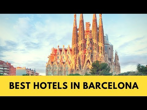 hotels-in-barcelona:-10-super-amazing-hotels-in-barcelona-(in-budget)