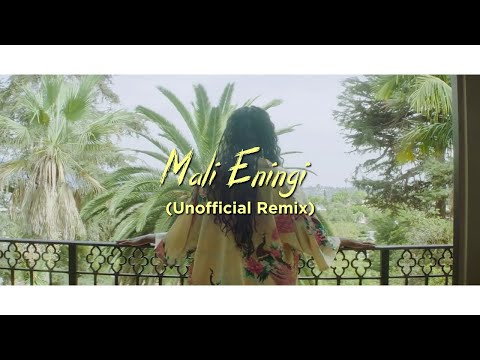 Watch Big Zulu - Mali Eningi  ft  ,Dubai , Riky , Jay-Z , Drake , Rick Ross , Bird Man , Wiz Khalifa