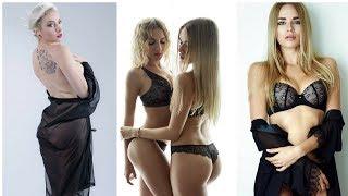 Stylish Summer fashion style -  latest new plus size fashion