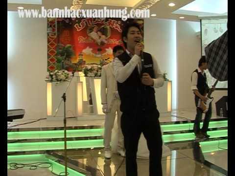 www.xuanhungstudio.com - loi to tinh de thuong