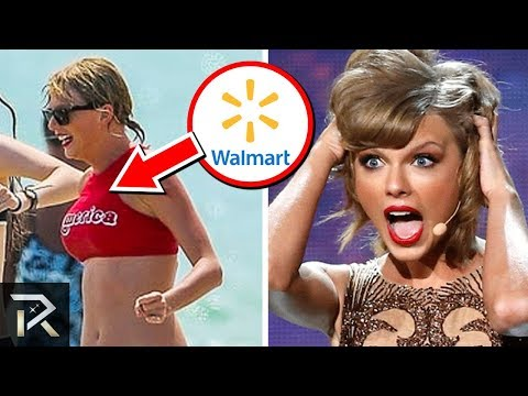 10 Celebrities Who Are Total Penny Pinchers