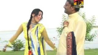 Asan Taiku Kitna Pyar  Gul Tari Khelvi  Album 4  Hits Song  Saraiki Song