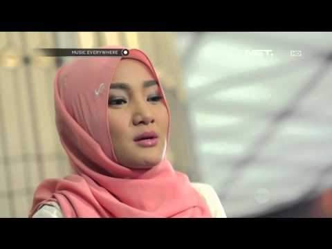 away-fatin-music-everywhere-6-feb-2016