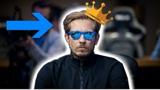 Who is the Best High Roller You Don't Know Yet?