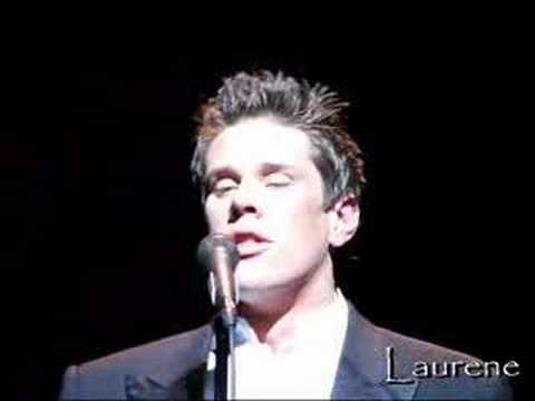 David miller in chicago bring him home youtube - Il divo bring him home ...
