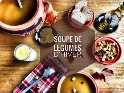 recette-soupe-de-légumes-d'hiver