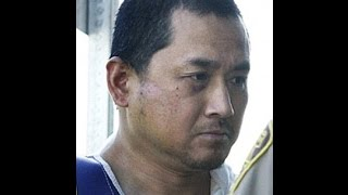 Bus Cannibal Given Complete Freedom in Canada