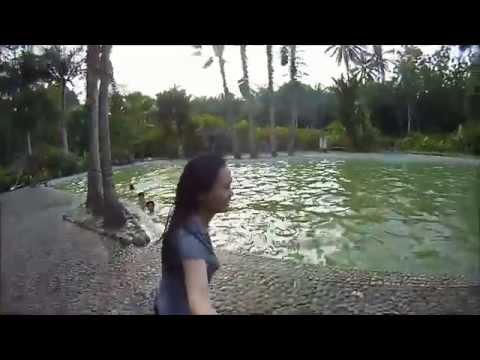 Balung Eco Resort, Tawau