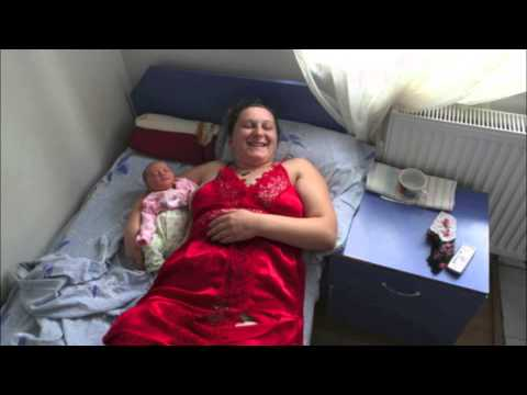 Transforming Maternal and Newborn Health in Eastern Europe and Eurasia