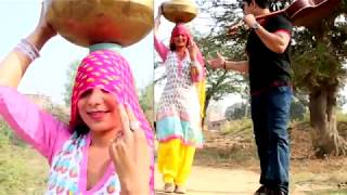 Odhani(ओढनी)    Pooja Hooda    new latest haryanvi dj song 2017    O Music Company