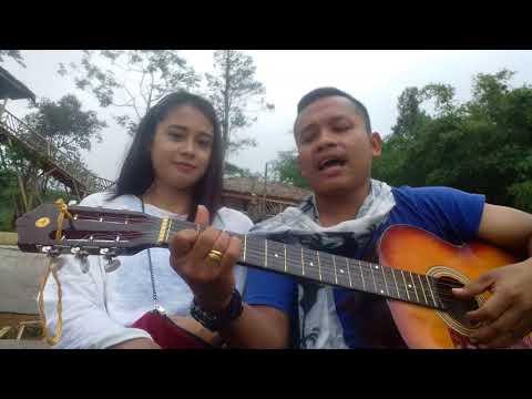 Lagu Karo - Rondong Bas Pusuh ( cover ) Chorez Tanta