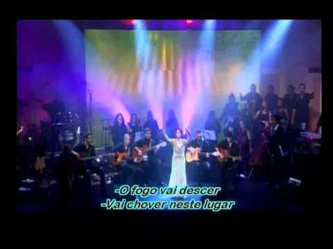 LOUVOR ANOS BAIXAR CD MUITO CASSIANE-AO VIVO DE 25