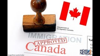 How to Track Your Visa Application Online (Very Easy) For Canada in 2 min,..