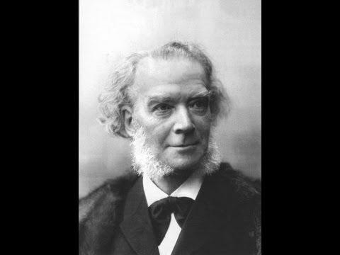 Reinecke plays Mozart ~ Fantasie in C K.475 ~ 1905 Hupfeld Roll recording