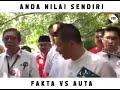 Melayu Pukimak: Nga Kor Ming