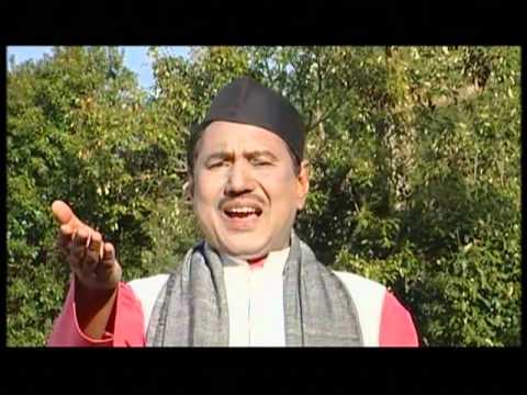 Na Kata Tau Dalyun [Full Song] Chali Bhai Motar Chali
