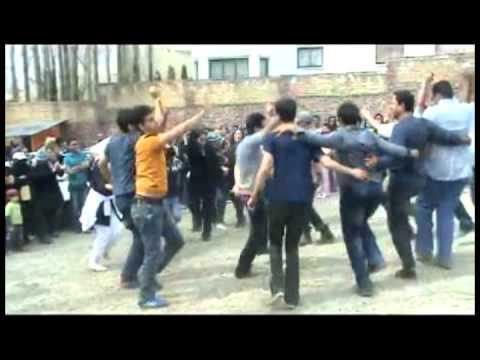Iran-Mashhad - (San Aabaad) ایران - مشهد قدیم (سناباد) - یادش به خیر