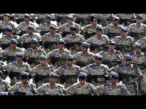 Turkey , Iran  attacks Myanmar  they destroy in under 24 hour