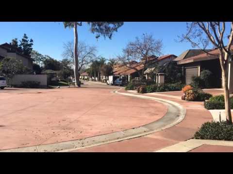 Crown Pointe Long Beach Virginia Country Club Gated Community