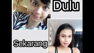 Download Video Transformasi Dinda Syarief, Dari Cowok Tulen Hingga Transgender Super Cantik!! MP3 3GP MP4