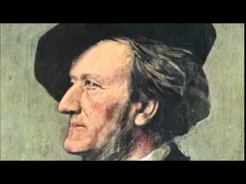 Ride of the Valkyries - Richard Wagner