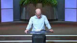 """Studying Jacob's """"Blessing""""- (Doug Batchelor) AmazingFacts"""