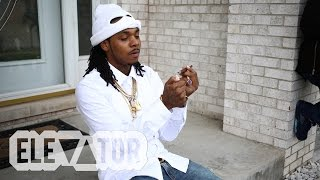"Capo - ""Swag School"" Prod. by Chief Keef (Official Music Video)"