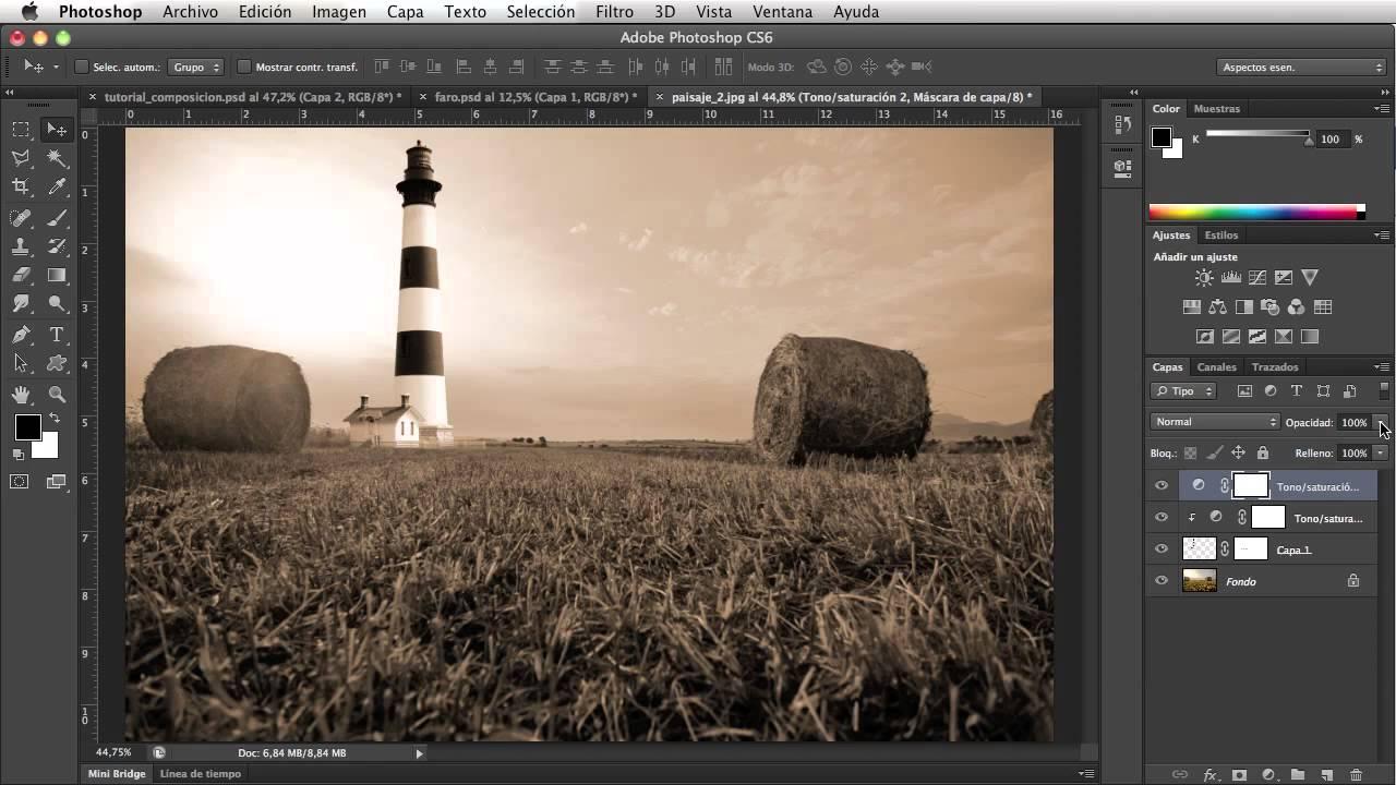 39 mejores imágenes de Montaje photoshop | Graph design ...