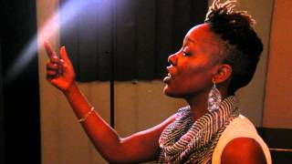 Run to Him - written by Yolonda Coles Jones